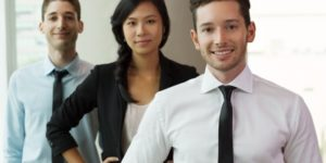 Recruitment Agency in cape Town